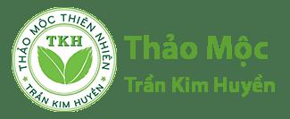 Thảo mộc thiên nhiên Trần Kim Huyền